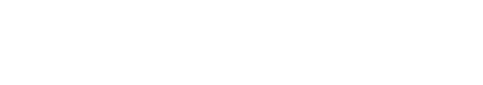 Crockett National Bank logo